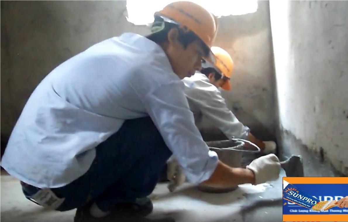son-chong-tham-tron-xi-mang-water-proof-3